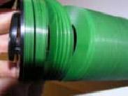 Механический фильтр очистки воды