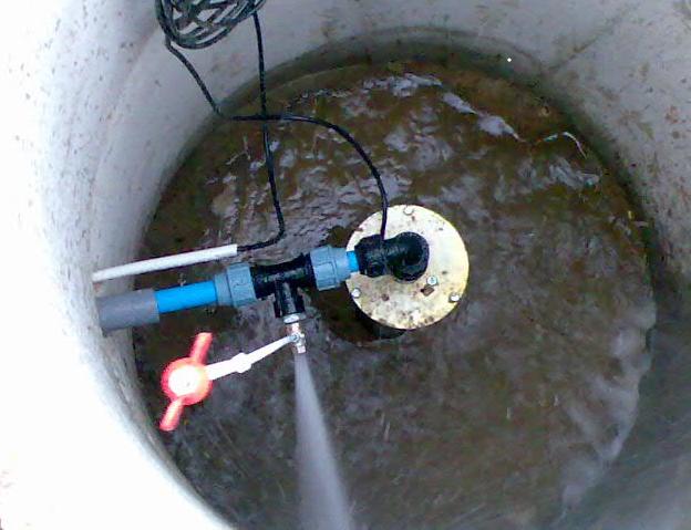 Как утеплить водопровод своими руками